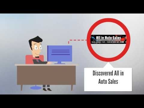 Cool Internet marketing service 2017: How To Get A Bad Credit Car Loan in Winnipeg Titan Marketing Client Videos Check more at http://sitecost.top/2017/internet-marketing-service-2017-how-to-get-a-bad-credit-car-loan-in-winnipeg-titan-marketing-client-videos/
