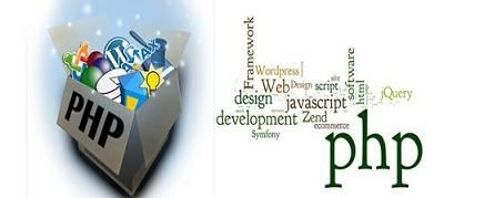 Why #PHP #Web #Development Is Pivotal For The Business Success?