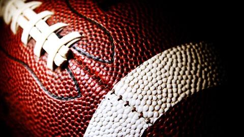 Quem vence a SuperBowl XLVII?  A grande final do campeonato de futebol americano realiza-se já no próximo domingo, com os San Francisco 49ers a defrontar os Baltimore Ravens.