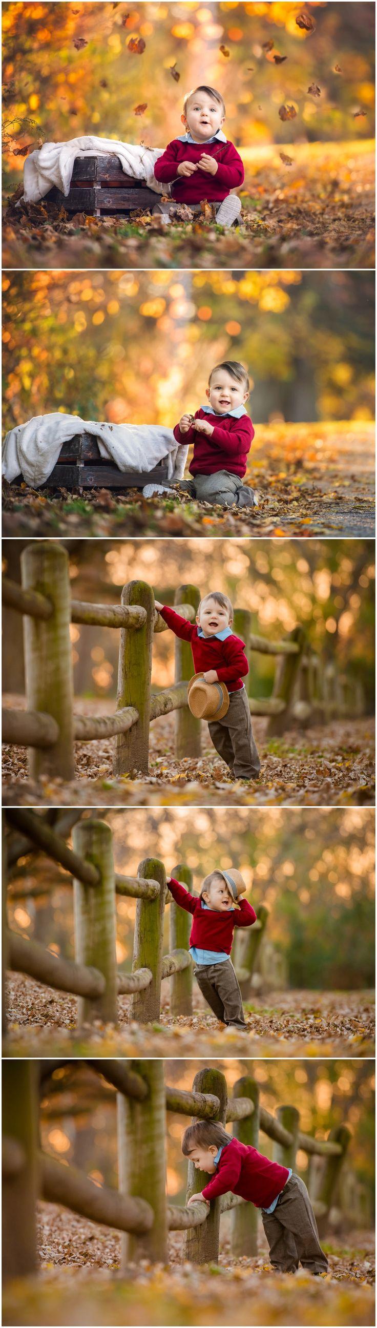 First birthday photoshoot ideas   vanessa smith photography   st louis child photographer