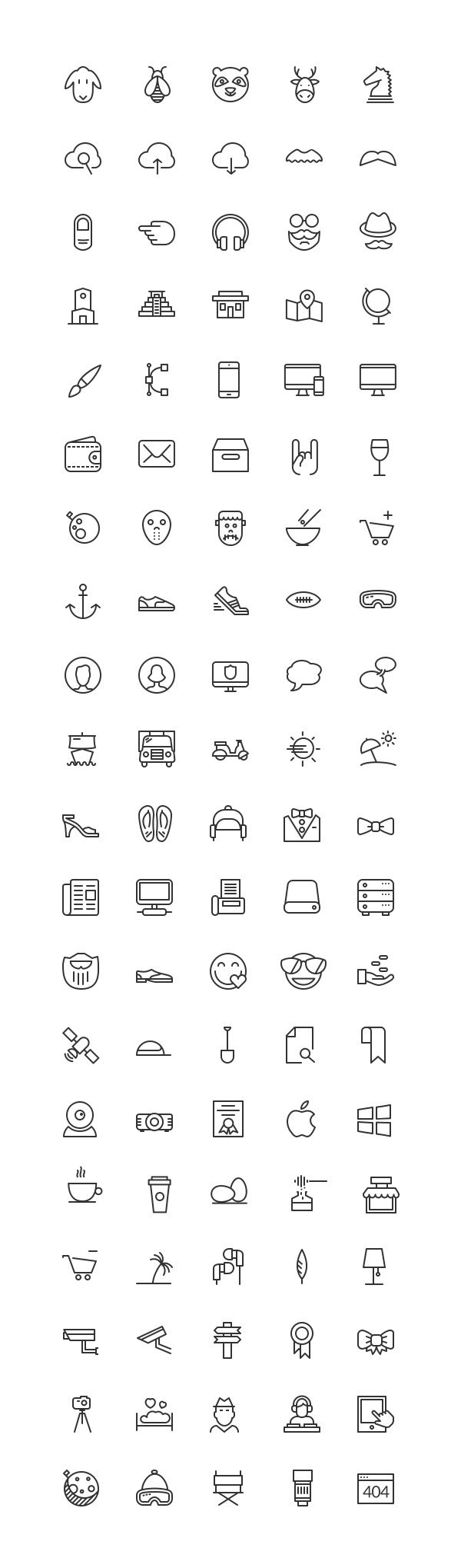 Free download icons mind 100 free ios 8 icons