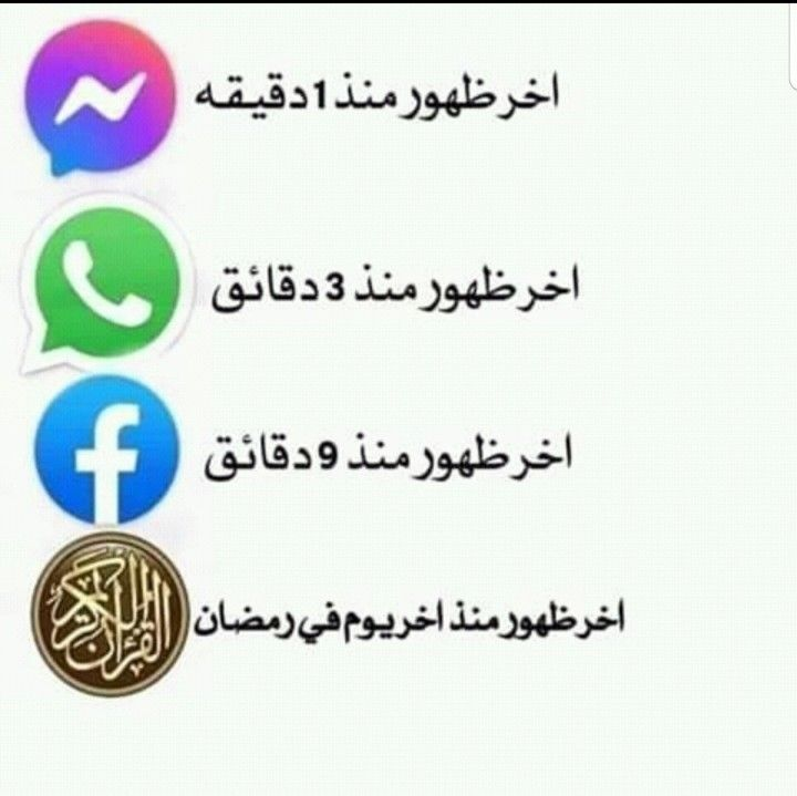 لا تهجر القرآن Calligraphy Arabic Calligraphy