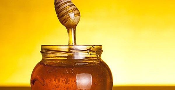 Μέλι με κανέλα! Και πού δεν κάνει καλό!