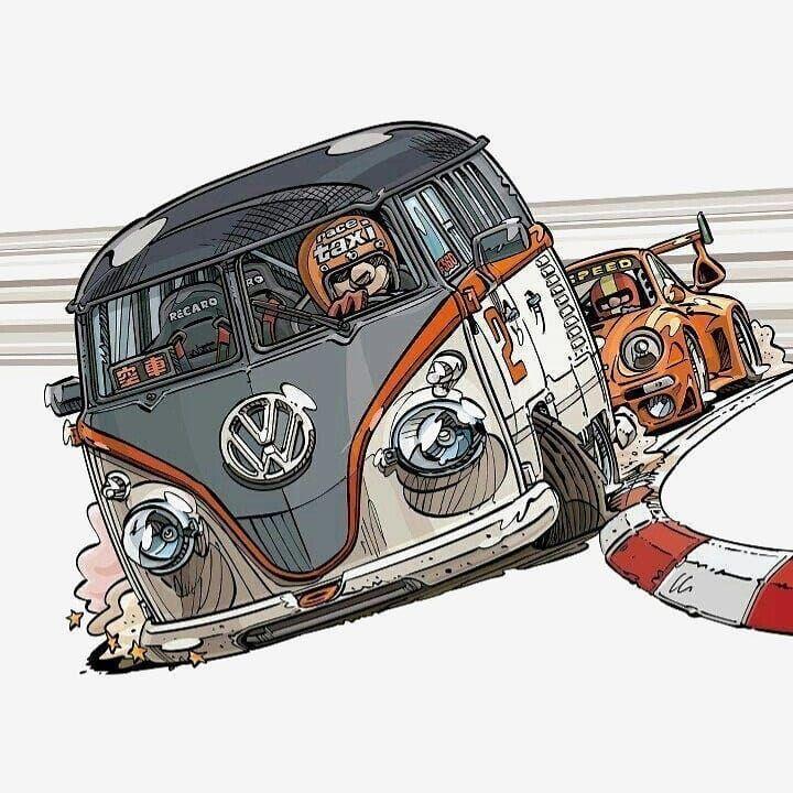Car Wallpaper Art Supercar Lovecars Followformore