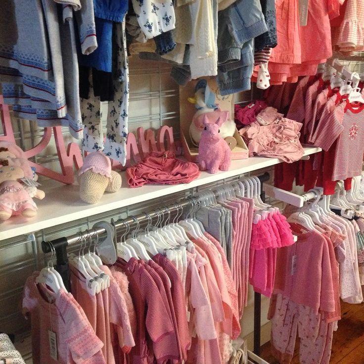 Baby Girls #loveleelittleones #babygirls#destinationwarrnambool #kids3280 #babyboutique# by loveleelittleones