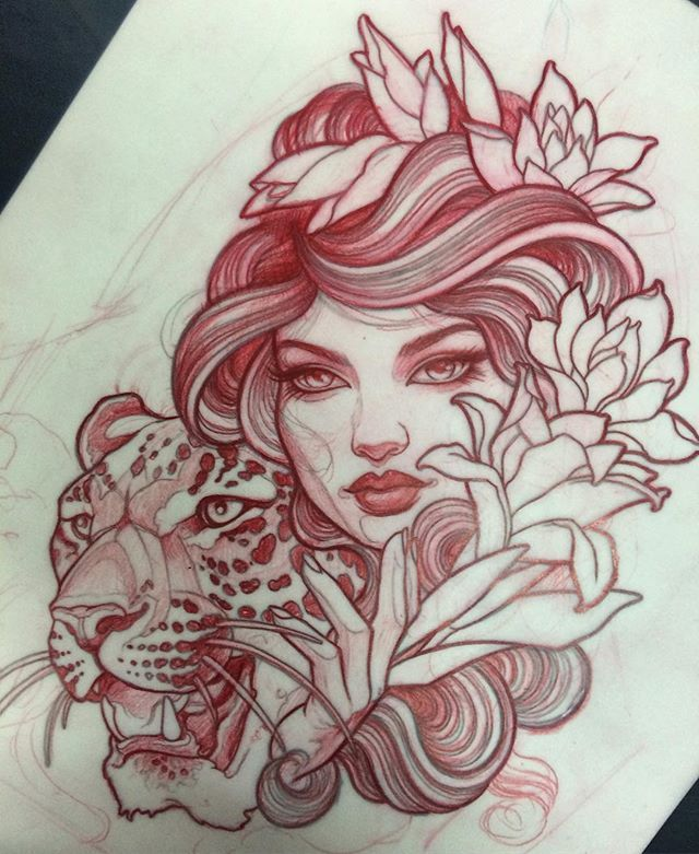 30 Positive Tattoo Ideas For Women That Are Very: Best 25+ Woman Tattoos Ideas On Pinterest