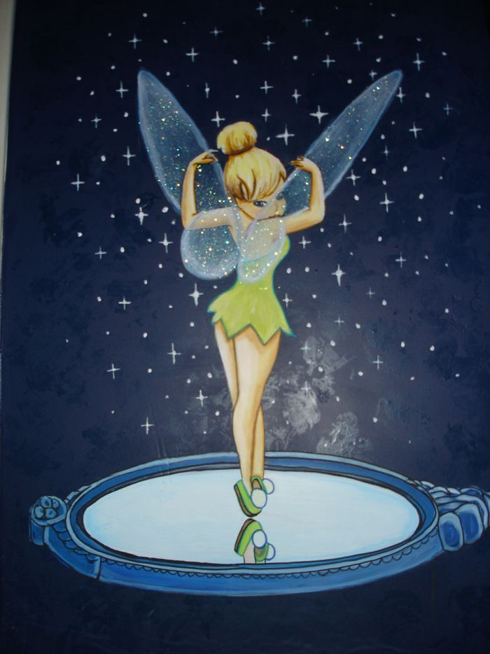 1000 Images About Tinkerbell On Pinterest Disney Disney Fairies And Disney Characters