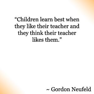 173 best images about TEACHER QUOTES on Pinterest | Funny teacher ...