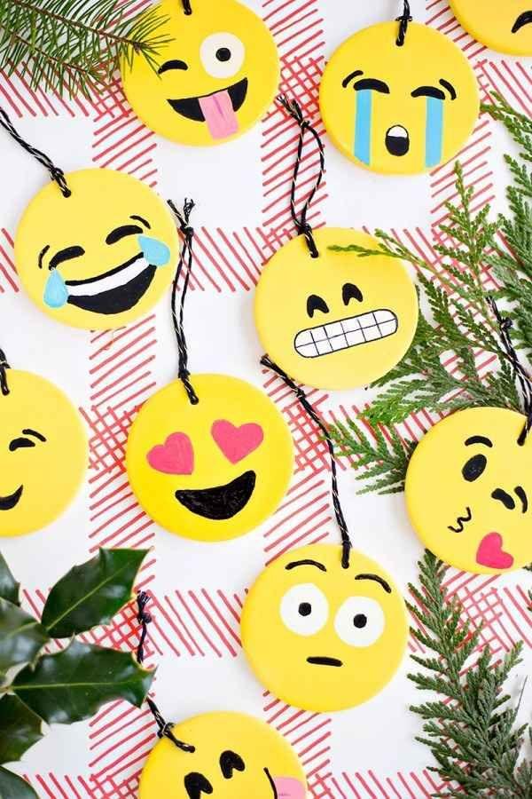 les 30 meilleures images du tableau bricolage emoji sur pinterest bricolage emoji et. Black Bedroom Furniture Sets. Home Design Ideas