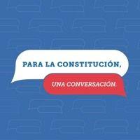 Manuel García y Carlos Cabezas - Corazon para hacer Constitución (Original) by #UnaConstituciónParaChile on SoundCloud