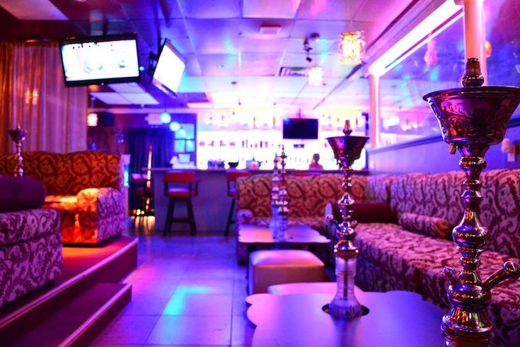 blue purple shisha lounge logos google search lovely. Black Bedroom Furniture Sets. Home Design Ideas