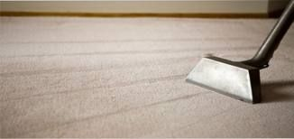 If you are alright with the way that your landowner will deduct any rate of the store to deal with the chaos you have made then it is ok to leave the vacate space dirty but if you don't want to lose  your hard earning in deduction then you can hire the services of professional carpet cleaning Melbourne.