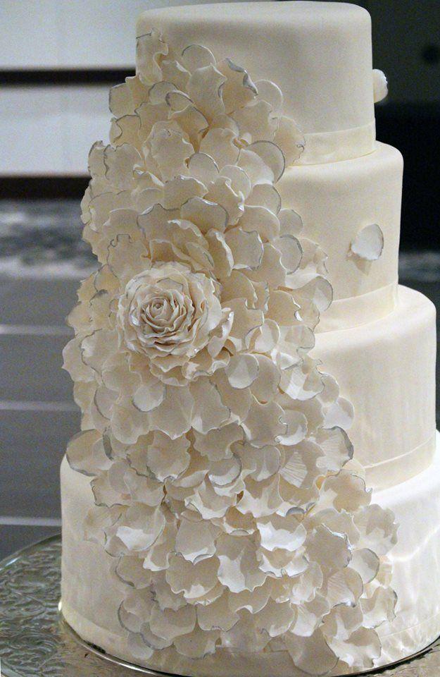 123 Best Weddings Etc Images On Pinterest