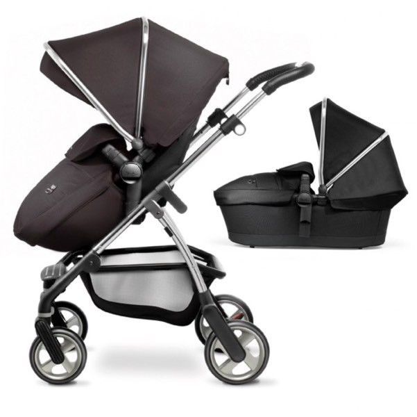 Baby Prams, Prams Online - R for Rabbit - Parenting is a wonderful responsibility, and there is nothing more important than a child's safety and comfort to the parents. In this fast paced world, baby prams. Visit: https://www.rforrabbit.com/collections/baby-prams