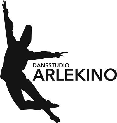 logo arlekino