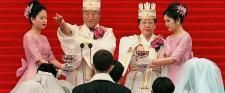 Unification Church Profile: The Fall of the House of Moon
