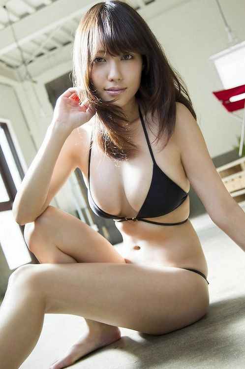 sxy asian girls cam girl