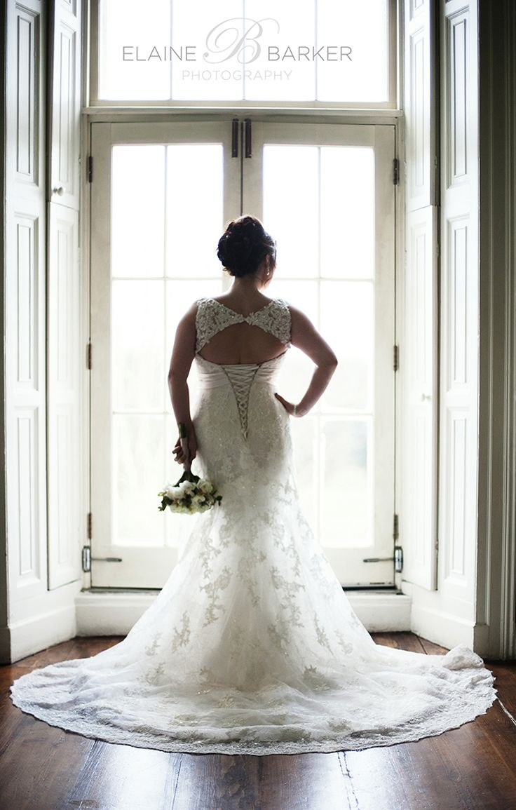 Bellinter House Wedding Co. Meath. Gorgeous window light pose of the bride.