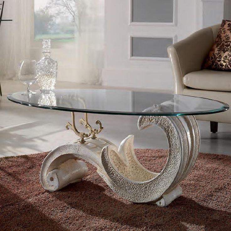 Tavolino Capriccio