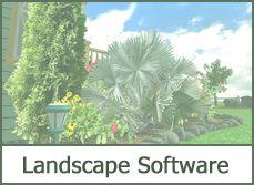 landscape design software downloads