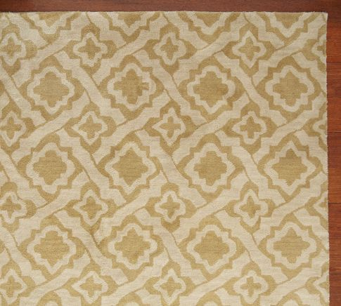 Dining room ellison rug pottery barn 599 for 8 39 x for Dining room rugs 8 x 10