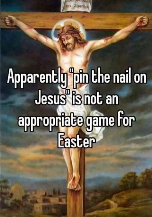Atheist Jack