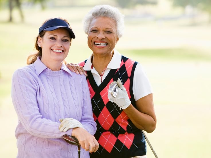 Your rate of bone loss skyrockets in the 10 years following menopause and can leave you with low bone density, osteoporosis, and living in fear of falling and the fractures that result.