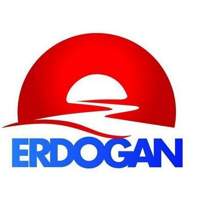 www.LokmanAVM.com Recep Tayyip Erdoğan www.LokmanAVM.com