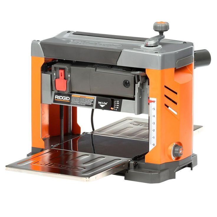 7 best images about woodworking tool list on pinterest for 10 cast iron table saw ridgid