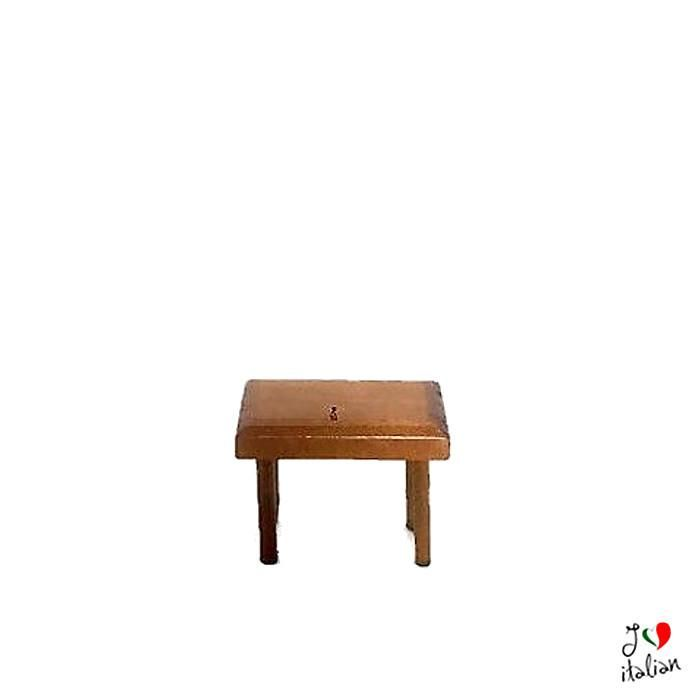 Miniature stool - €2.90