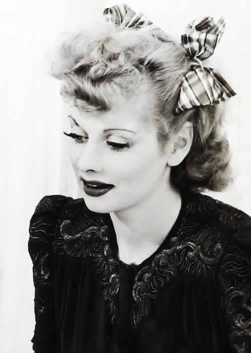 215 Best Images About I Love Lucy On Pinterest