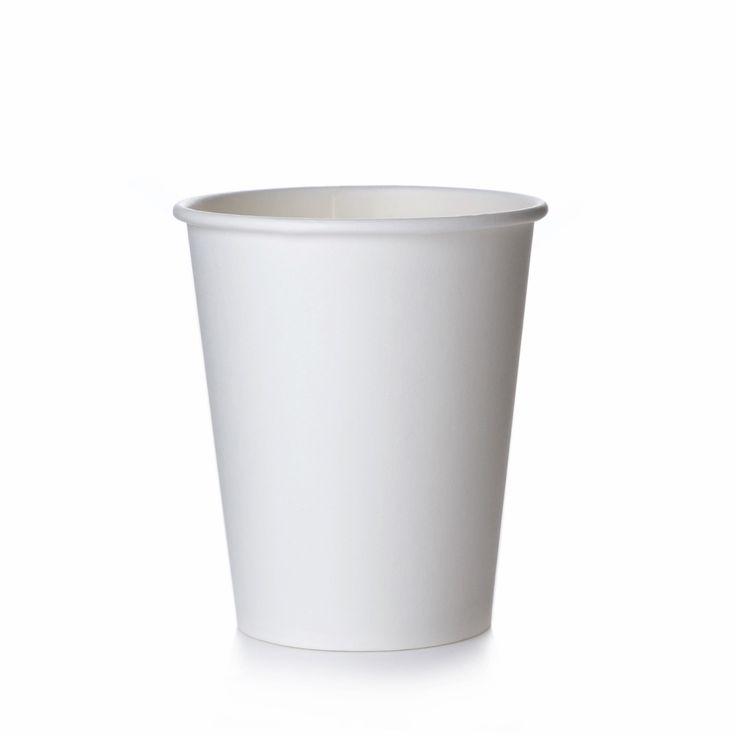 Becher Kaffeebecher Bedrucken mit ihrem individuellen Design oder Firmen Logo. Pappbecher Einwand Qualitative hochwertige Papierbecher für den Kaffeebereich Außer - Haus ist der Kaffee zum mitnehmen sehr beliebt. Passend zum Becher haben wir Deckel in vielen Farben und Größen 80mm für den 200 - 250ml Pappbecher für den Kaffee