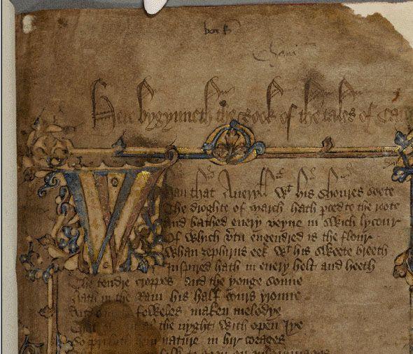 Ancient Medieval Literature: 10 Best Everyman Images On Pinterest