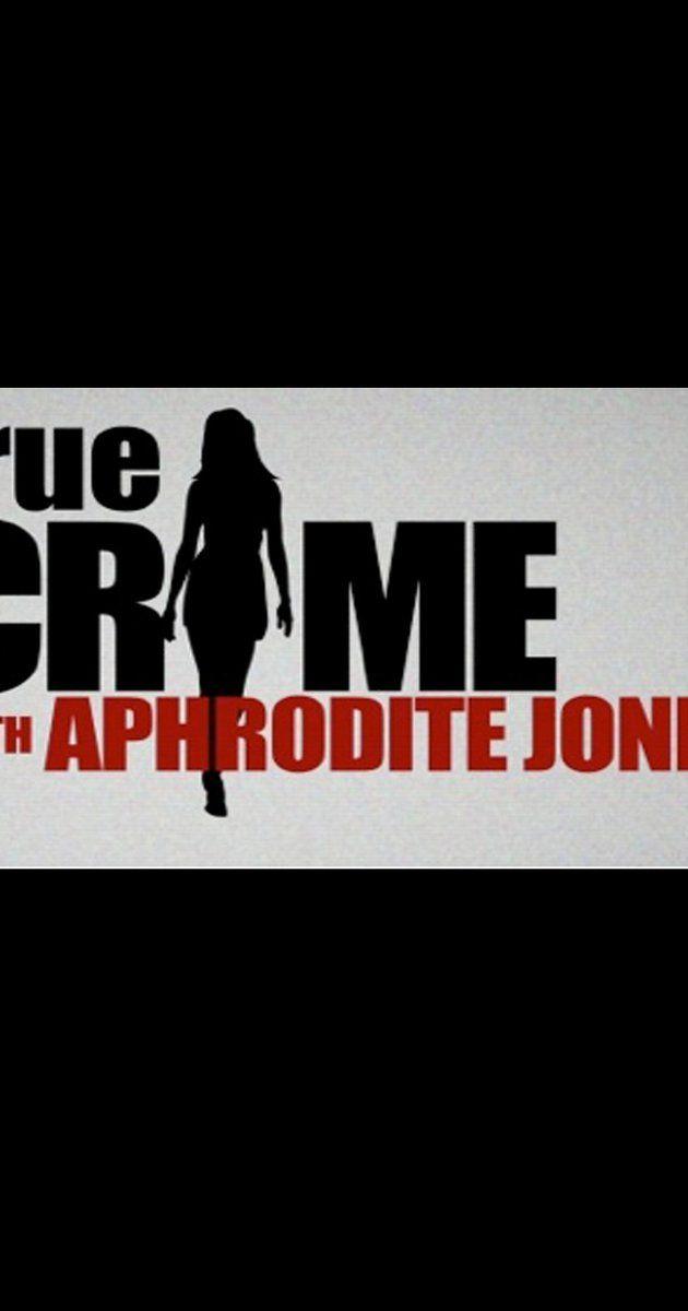 Kokainowi kowboje online dating