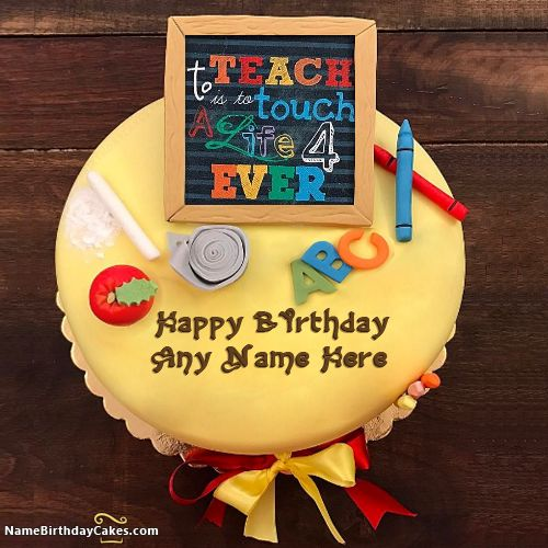 20 Best Images About Kids Birthday Cakes On Pinterest: 38 Best Name Birthday Cakes For Kids Images On Pinterest