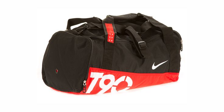 Nike Bags. Buy Nike team football kits high quality football kits online, low prices Nike Bags, football kits, soccer kits, kids football kit, boys, junior, kids, childrens, womens, women, football kits, budget kits, personalised, cheap, discount, soccer kit, womens football kits, football kit shop, cheap soccer kits, football team kit, girls football kits. #nike #total #90 #bags #team #hardcase #bag #t90 #store #soccer #goods #football #mens #equipment