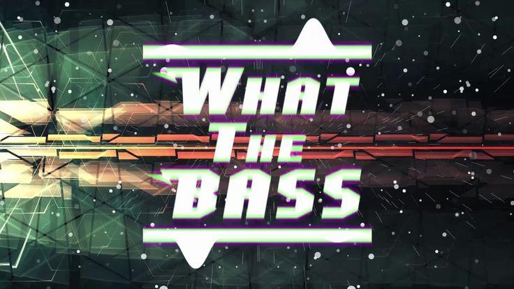 AR x Raddix - Slide Thru (E.P.O Remix) ft. Eleo Jay Lazey https://youtu.be/9BoAP24WBGI