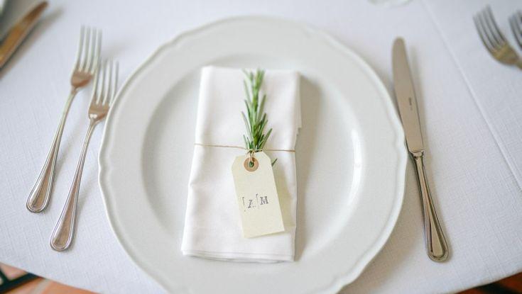 Table decor Wedding made in Tuid www.tuid.it