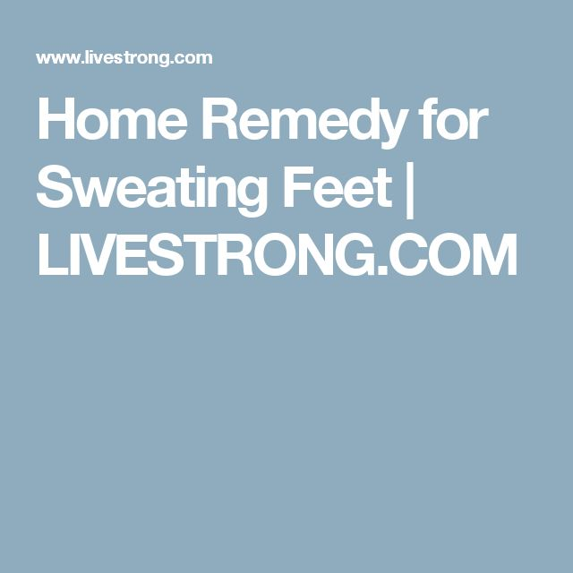 8eed620c8ec988c2ae1db709566fadc7 home remedies reflux in babies 14 best sweaty,smelly feet images on pinterest foot odor, natural
