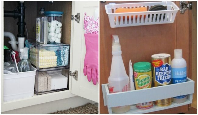 20awesome storage ideas for those who love having everything inthe right place