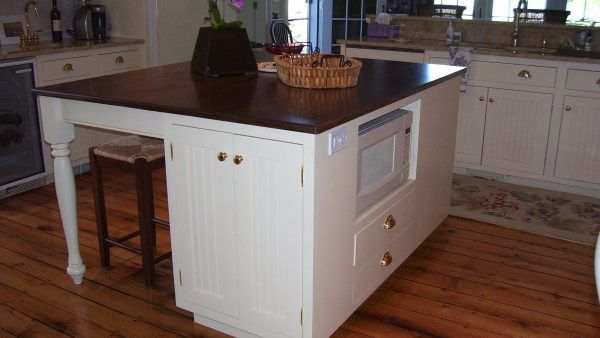 Best 25+ Kitchen island stools ideas on Pinterest