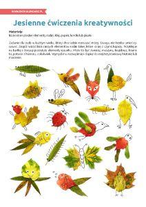Pierwszy Dzień Jesieni – jesienny pakiet edukacyjny http://www.ekokalendarz.pl/pierwszy-dzien-jesieni-jesienny-pakiet-edukacyjny/