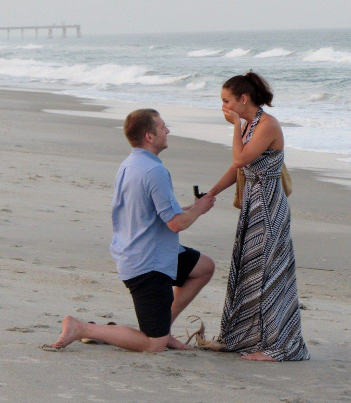 56 Best Images About Vênsette Loves: The Proposal On