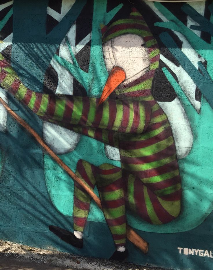TONY GALLO#tonygalloart #art #sketch#drawing#modernart#contemporaryart#artecontemporanea #artists_community #streetart #arte#artemoderna#streetandartandgraffiti#urbanart#urbanstreetart#999contemporary#graffitilegends#streetartandgraffiti#loveart#publicart #impermanentart #mural #wheatpaste #outdoorart #artworks