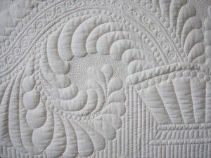 10 best Hobbs 100% Cotton in Quilts images on Pinterest | Tuscany ... : best batting for machine quilting - Adamdwight.com