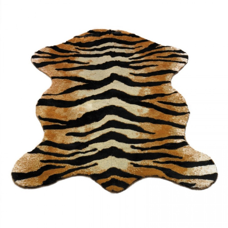 1000 Images About Rug S Amp Throw S Amp Pillow S On Pinterest