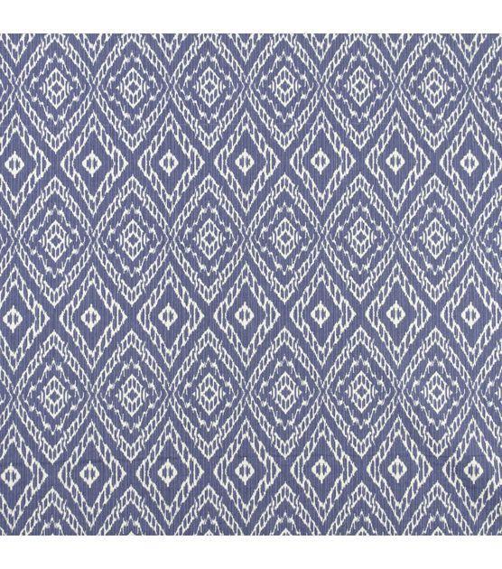 OLD NAVY Lamp Shade Fabric Collection 4 by VanityShadesofVegas