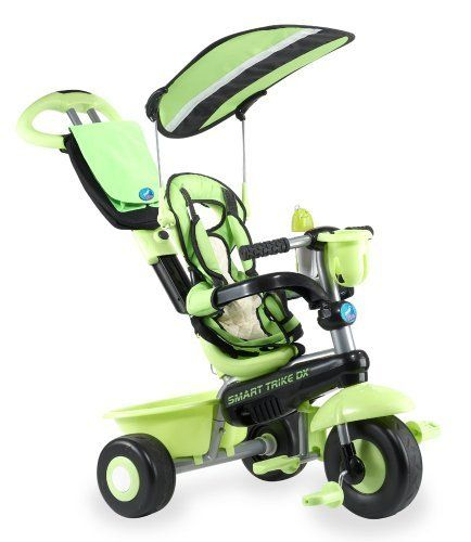 31 best Tricycle with Push Handle images on Pinterest | Tricycle ...