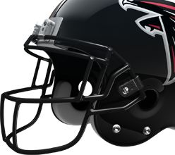 First ATLANTA FALCONS Preseason Game ~ THURSDAY, AUGUST 8, 2013 @ 8:00 PM ET ~ Cincinnati Bengals @ ATLANTA FALCONS on ESPN #RiseUp #Falcons