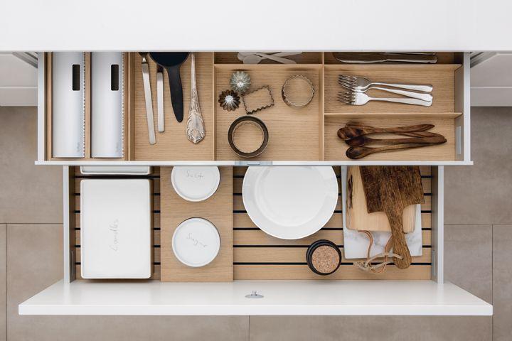 20170420&070150_Keuken Badkamer Tiel ~ Plus de 1000 id?es ? propos de SieMatic S3 keuken sur Pinterest